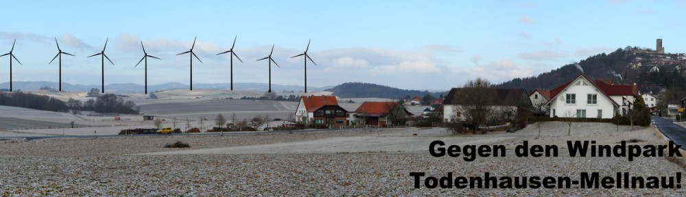 BI Windkraft Wetter