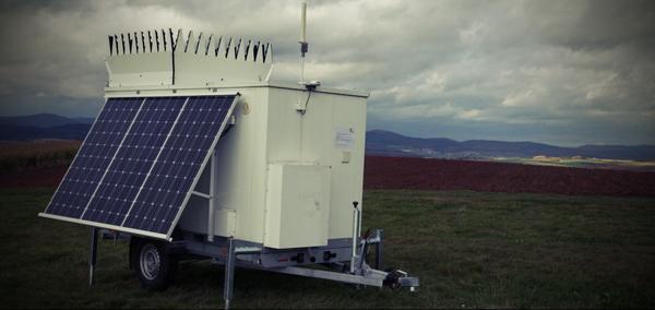 20131110-Windmessgerät Galgenberg-Sonnenwendskopf - websmall